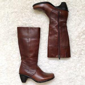 🆕 Listing!  Dansko   Riding Boots